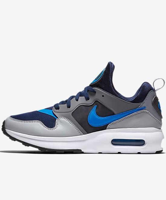nike scarpe uomo 2017 air max