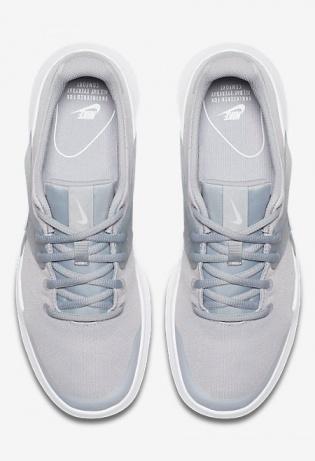 ... Scarpe Ginnastica Sneakers Originale Nike Arrowz Uomo 2017 Grigio - Gymnastics  Original Nike shoes Sneakers Arrowz ...