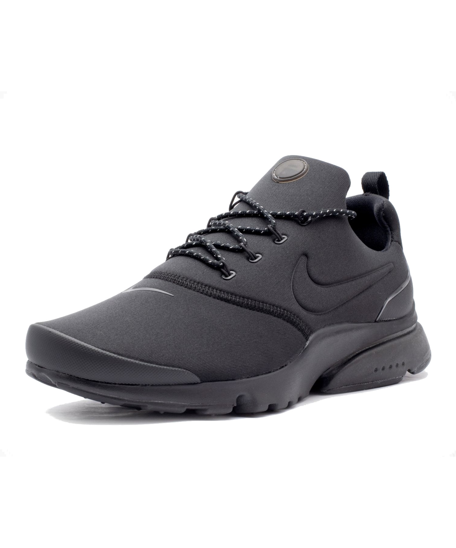 brand new 36748 66149 Nike-Chaussures-sportif-Mesh-Sneakers-Shoes-Sport-Air-