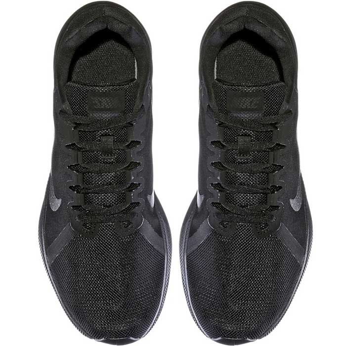 Nike-Scarpe-Sneakers-Sportive-Tennis-Running-Crossfit-downshifter-8-Nero