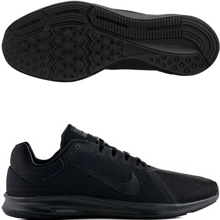 Nike Free courir CMTR fonctionnement chaussures 880841 302 Taille 11.5US