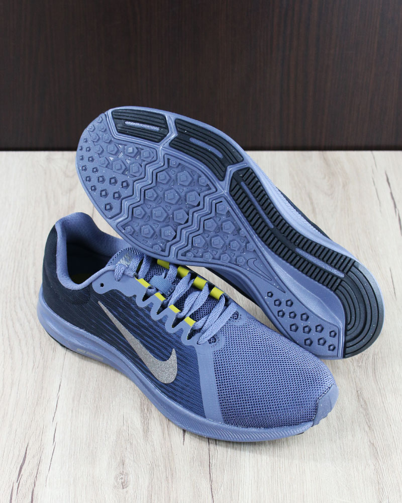 scarpe jogging nike