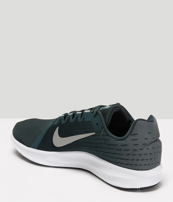 new products 585b1 0bd0f ... Scarpe ginnastica Sneakers Nike Downshifter 8 Running crossfit Uomo  Verde - Sport shoes Running Crossfit Sneakers ...