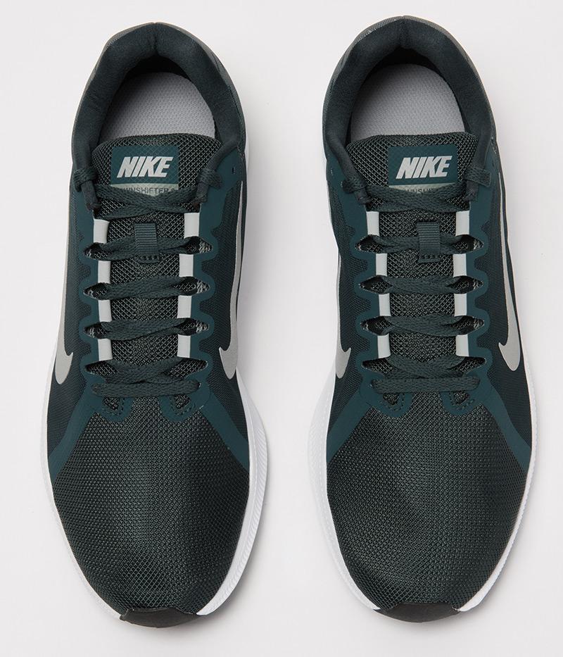scarpe uomo crossfit nike
