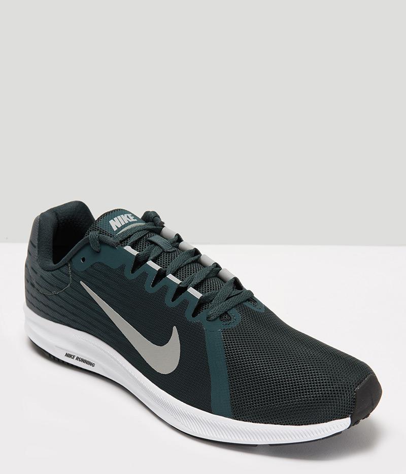 best loved 3267c b31b0 Nike Downshifter Uomo Sneakers Scarpe Crossfit Ginnastica 8 Running 8qSnn4Ew