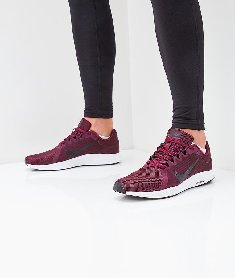 scarpe crossfit nike
