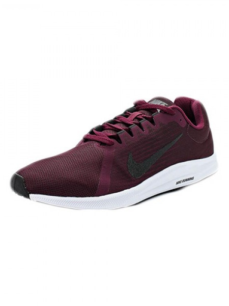 new style d88ce afdce Nike Ginnastica 8 Uomo Crossfit Running Scarpe Sneakers Downshifter  qZCx1EEHwa