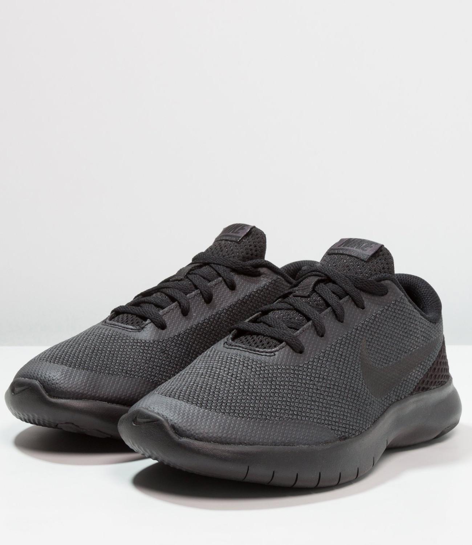 Con Paypal En Línea Barata Nike Flex Experience 7 Scarpe Sneakers Ginnastica Running Nero Toma Gran Sorpresa El Pago De Visa Venta En Línea Precios De Descuento MCqSO