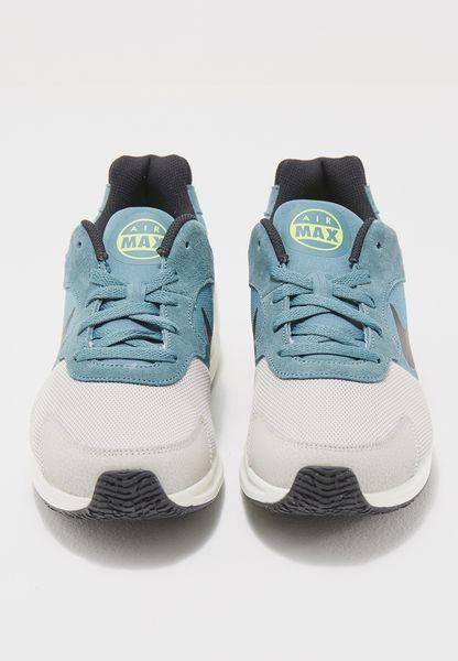 scarpe ginnastica air max