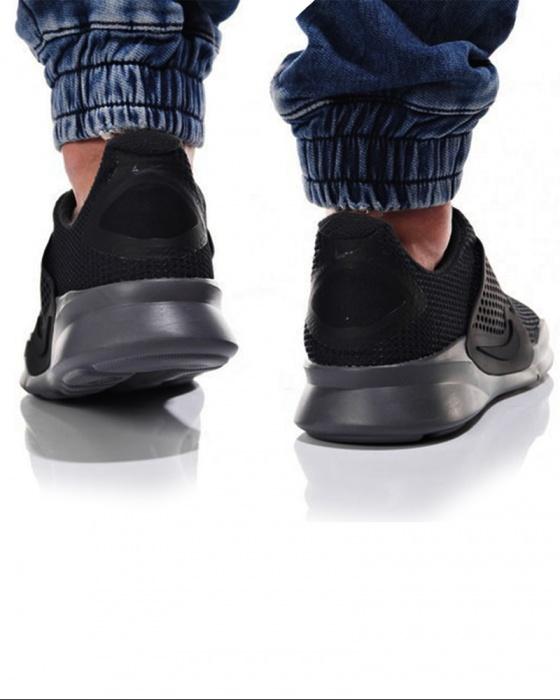 Scarpe Ginnastica Sneakers Originale Nike Arrowz SE Uomo 2018 Nero -  Sneakers Gymnastics Shoes Nike Arrowz ...