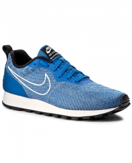 Hommes Runner 2 Md Gymnastique Shoesnike szZPzRmFC