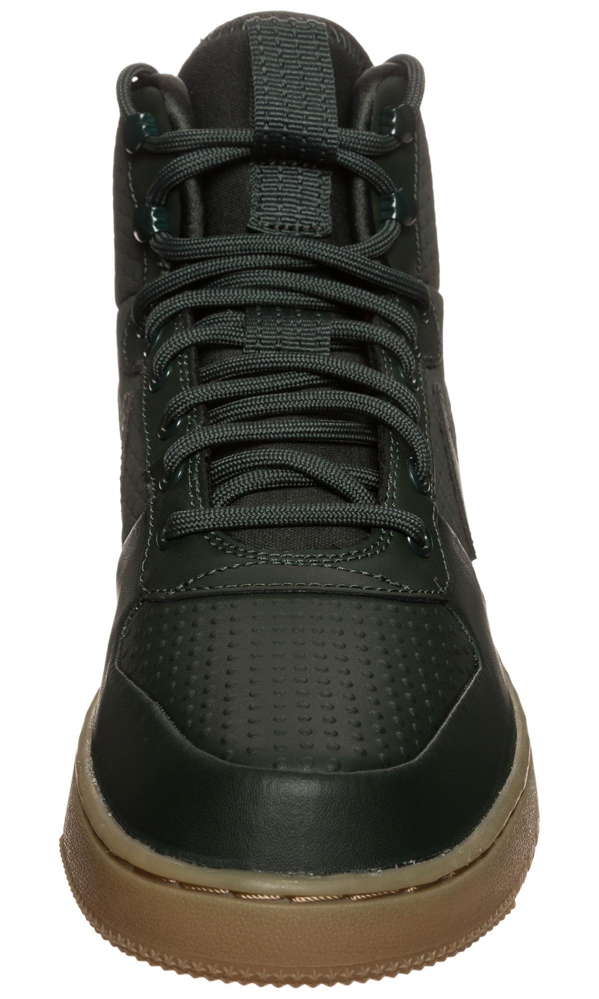 Nike 43 Air Roshe courir Hyp QS 43 Nike