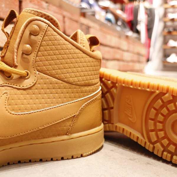 Amazon A La Venta Eastbay Venta Barata Nike Scarpe da ginnastica scarponcino Sneakers ers Sportive Ginnastica Giallo Envío Libre Barato Bonito Profesional De Salida VrFgdpK