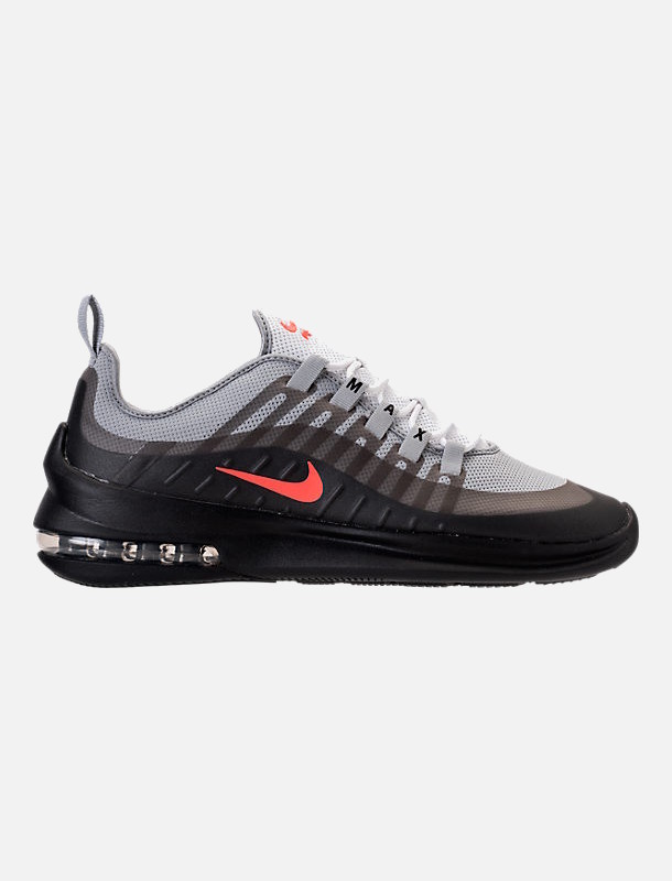 reputable site f6120 a4400 Nike-Air-Max-Sneakers-Shoes-Trainers-Boots-Schuhe-