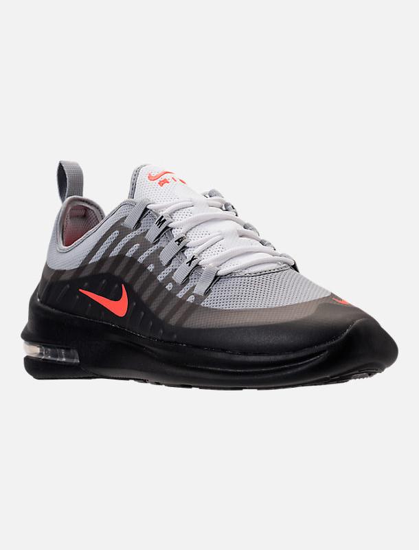 8e3c624ecfbd3 nike air max axis uomo Scarpe Ginnastica Sneakers Nike Air Max AXIS Running  Uomo Grigio .