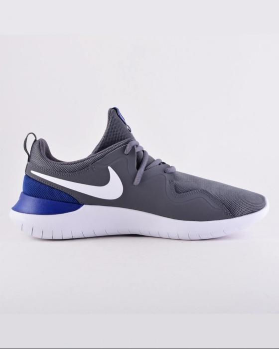 Nike Sneakers Mesh Shoes Schuhe Sport sportswear lifestyle TESSEN | eBay