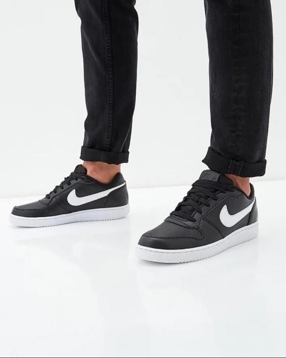 outlet for sale wholesale online the latest NIKE SCARPE SPORTIVE Sneakers Sportswear Ebernon low ...