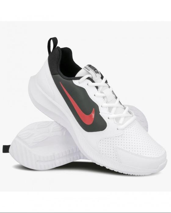 nike crossfit donna scarpe