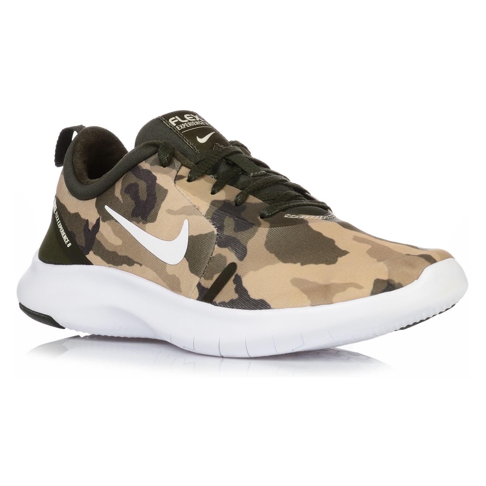 Sport Details Run Running Camo Schuhe Experience Zu 8 Flex Sportswear Sneakers Nike Shoe BxWrCoed