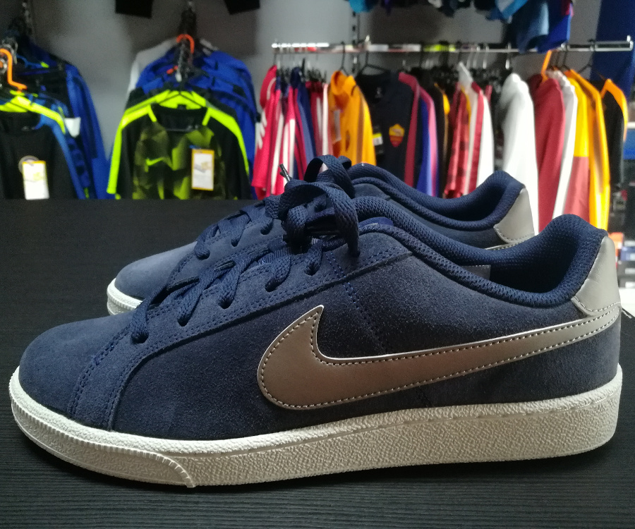 nike court royal uomo 2018