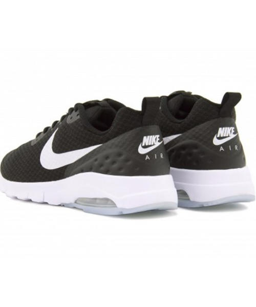 brand new 36f97 adb28 ... MOTION LW PREM 861537 002 RUNNING MEN S New authentic nike air max 90  online 東尼蘑菇 Picture 6 of 7 .