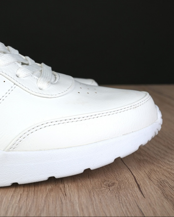 42a804f4173a ... Scarpe Sportive Sneakers Umbro ELY Total Bianco uomo - Sport Shoes  Sneakers Umbro ELY Total White