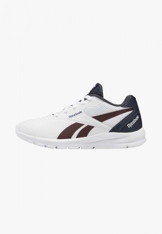 Reebok Scarpe Sportive Sneakers Sportswear Blu Almotio 5.0 Ragazzo Donna