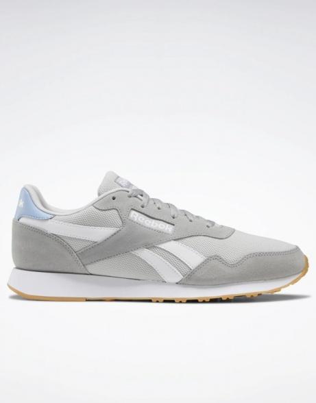 Détails sur Reebok Chaussures sportif Sneakers Shoes Sport Sportswear Royal Ultra Homme