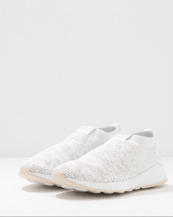Détails sur Reebok Chaussures sportif Sport Shoes Sneakers Sportswear Femme Sans lacets