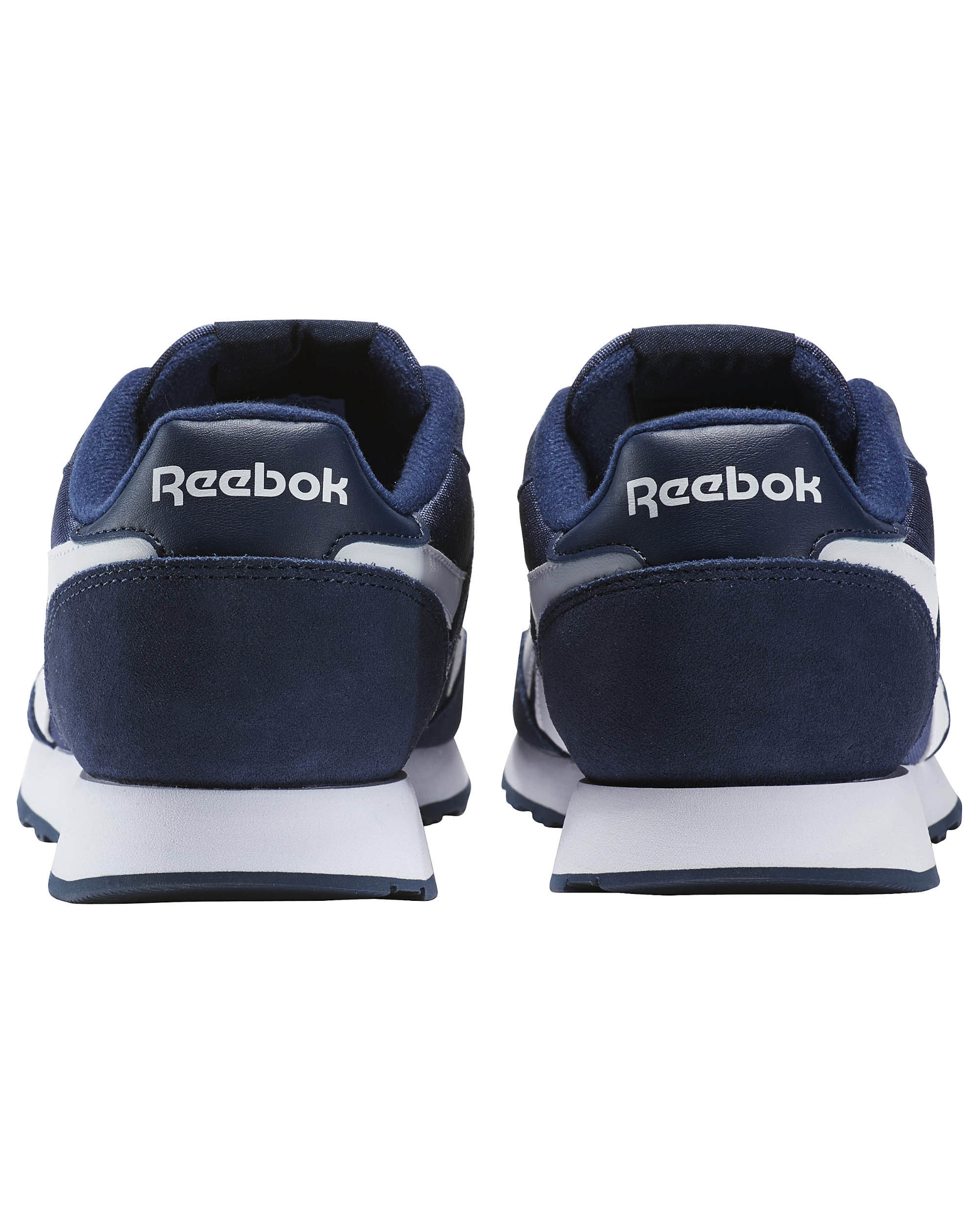 6fffd4ec709ae5 Reebok Sneakers Shoes Trainers Boots Schuhe Sport LifeStyle ...