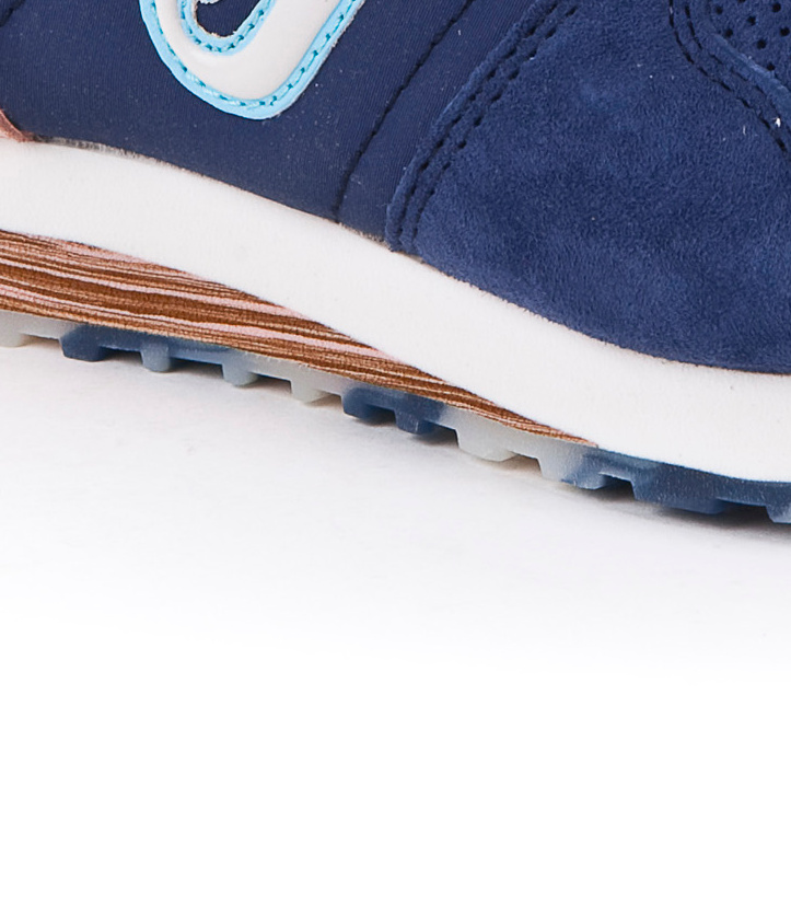 Joma Scarpe sportive da ginnastica ginnastica ginnastica Sneakers C.200 LADY saucony jazz style Donn Scarpe classiche da uomo 13cd89