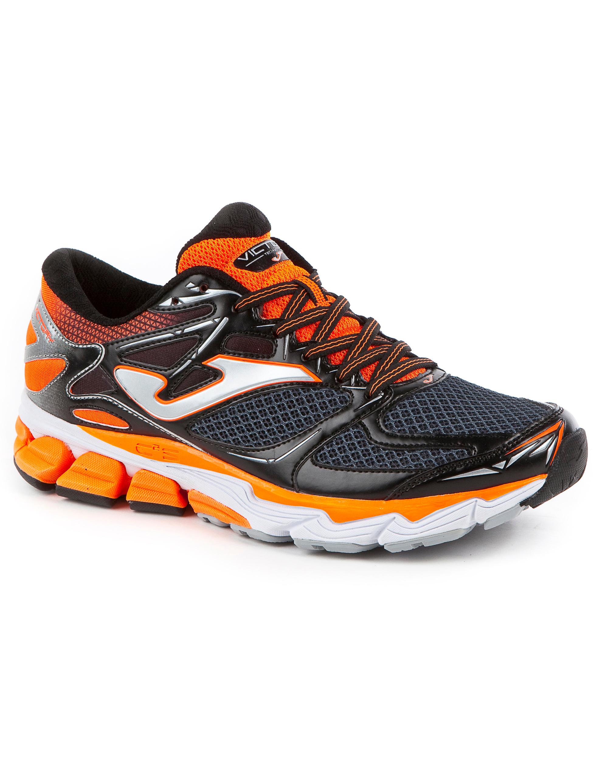 Joma SportSchuhe LaufSchuhe Sneakers Running Shoes Trainers Victory Herren 201