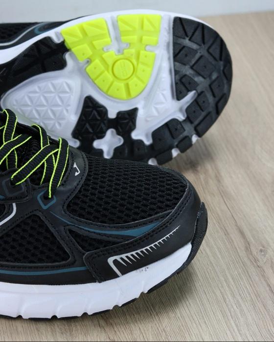zapatillas running joma hombre 2019