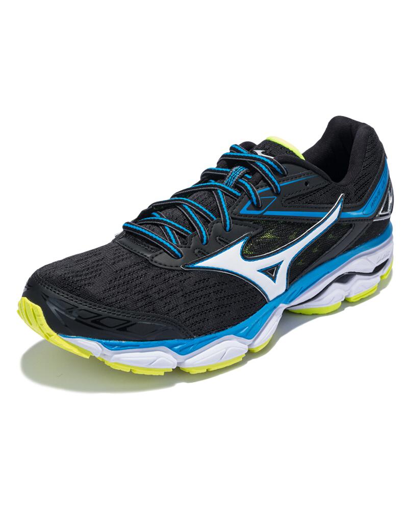 mizuno scarpe running aimas.it