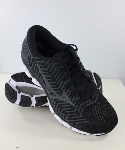... Scarpe Running Mizuno Waveknit S1 Originale Uomo 2018 Nero - Running  Shoes Mizuno WAVEKNIT S1 Original ...