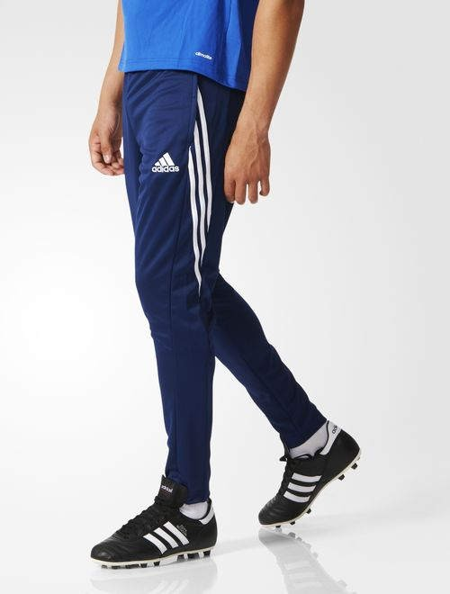 pantaloni adidas con elastico