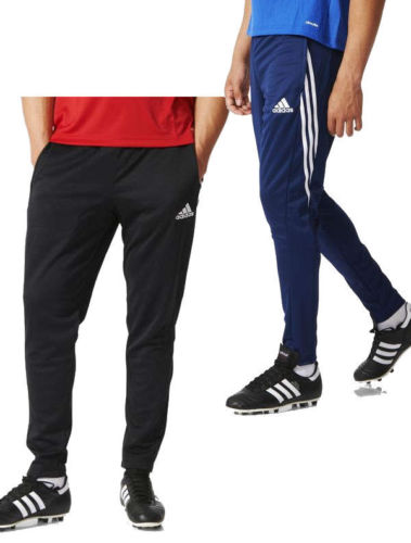 pantaloni adidas sereno 14