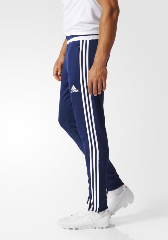 adidas pantaloni uomo climacool
