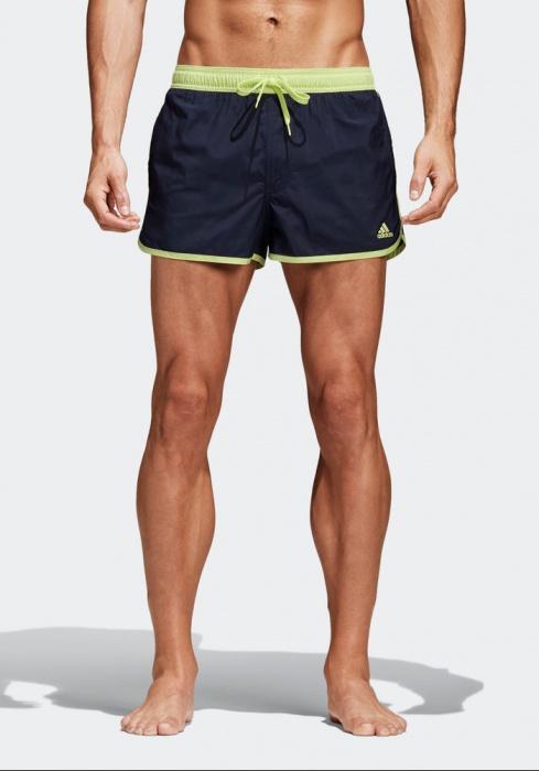 Sports et Loisirs adidas Cv5128 Short de Bain Homme Sports