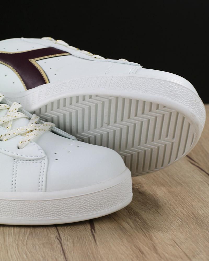 Scarpe da ginnastica Diadora Scarpe Sportive Sneakers Game P