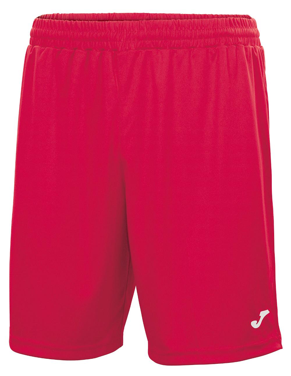 Pantaloncini da calcio | Acquisti Online su eBay
