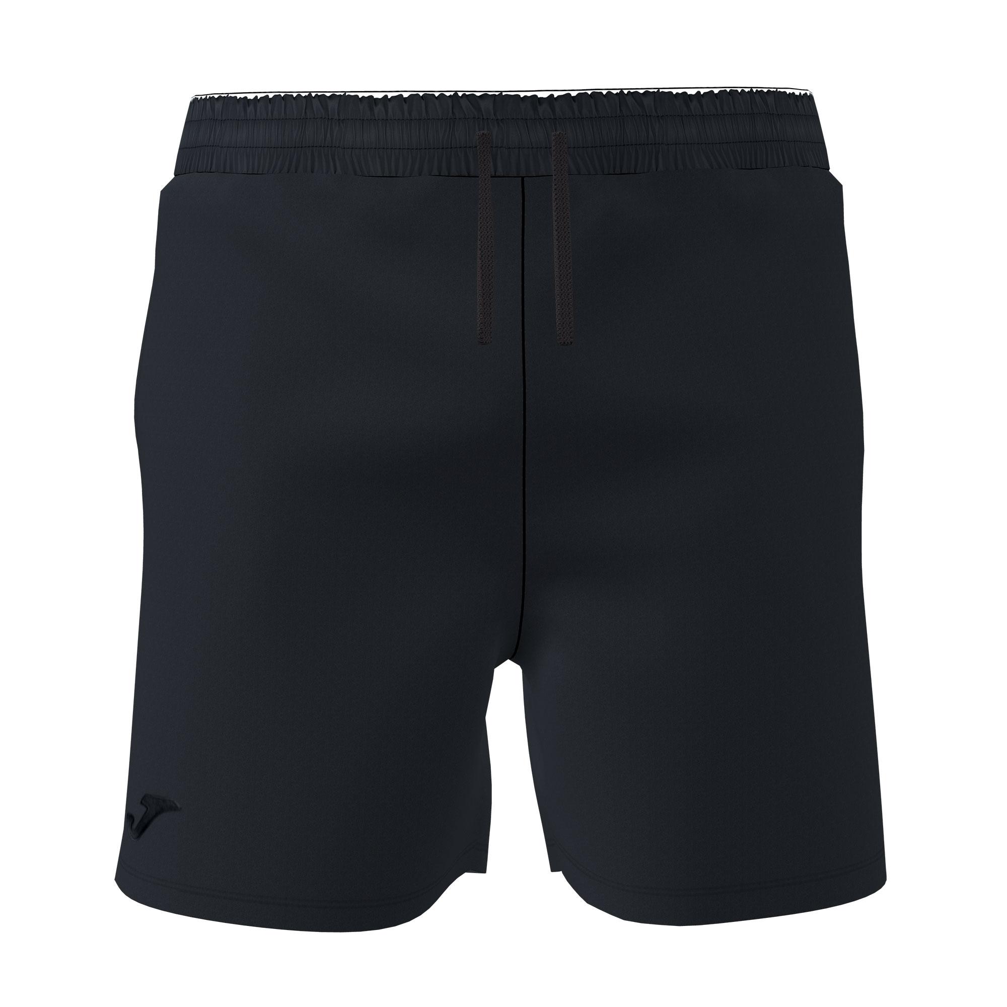 Joma Antilles Costume da Bagno Pantaloncini Nero mare piscina spiaggia nuoto