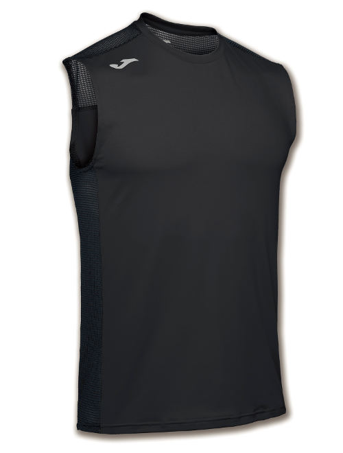 Running-HYBRID-Joma-Maglia-Allenamento-Training-Shirt-smanicato-canotta-2016-17