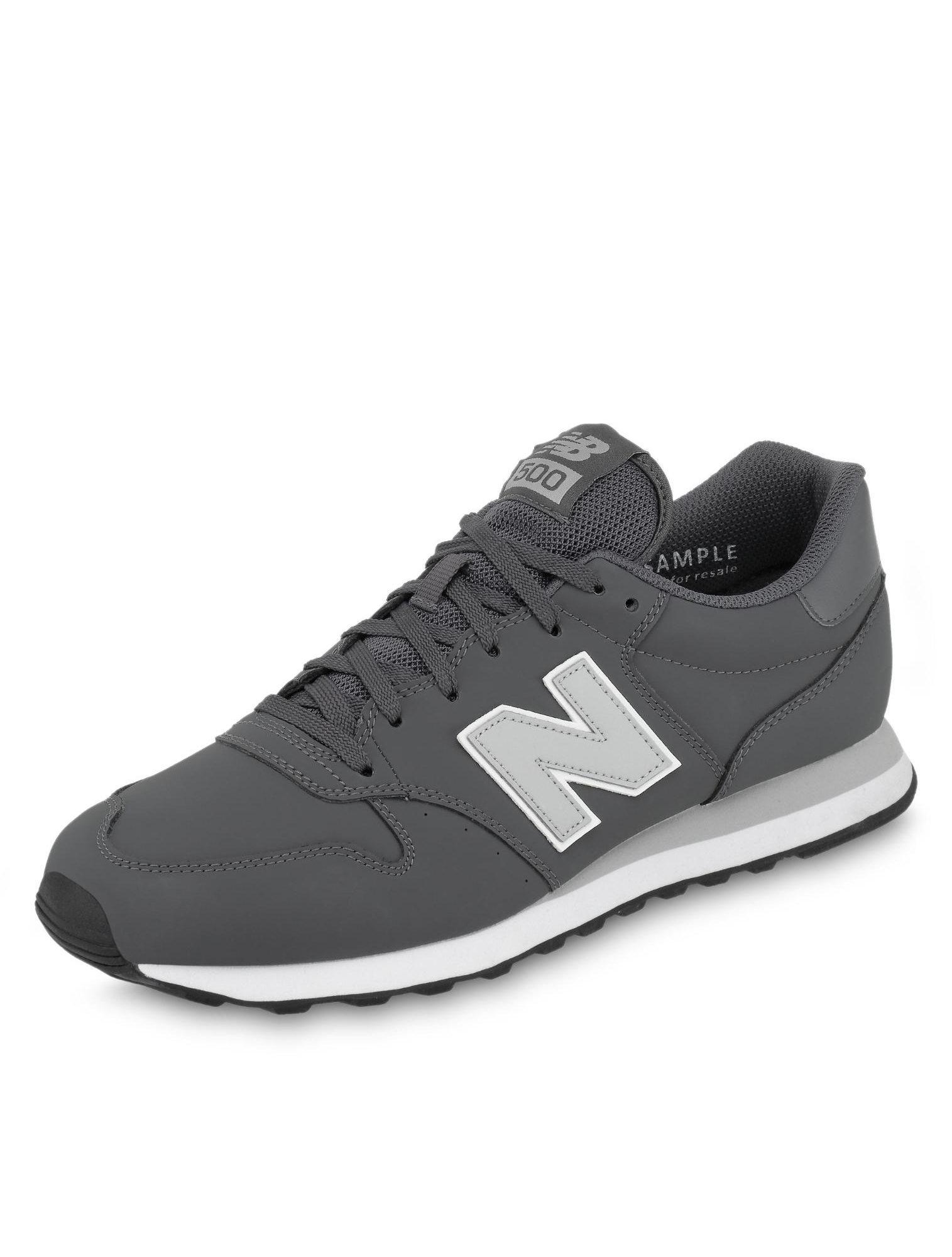 c3a95509d320d New Balance GM 500 Sneakers Shoes Sport sportswear liifestyle magnet ...