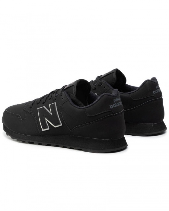 sneakers new balance nere