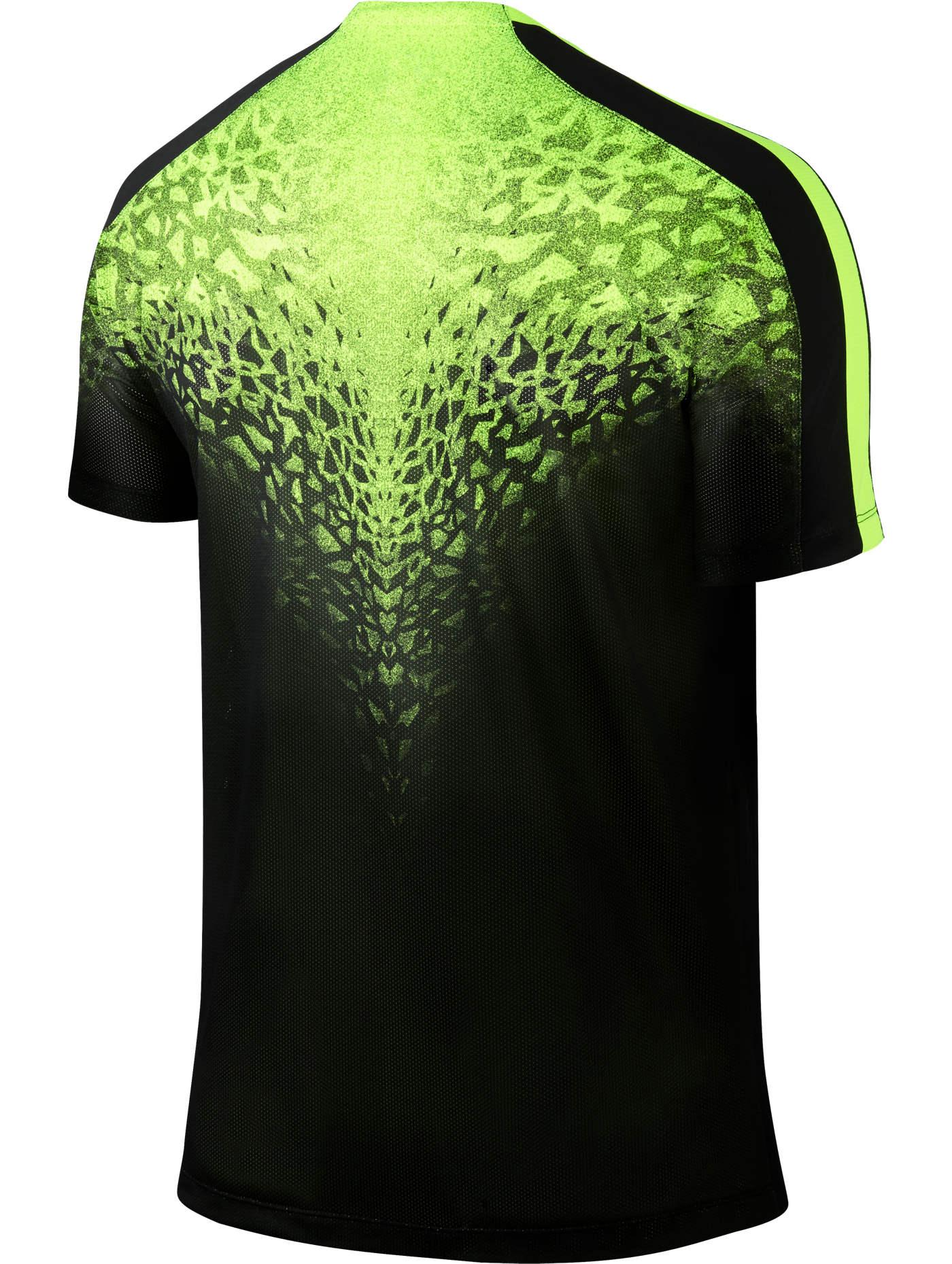 Nike Sportswear Sklep Online Spin Creative