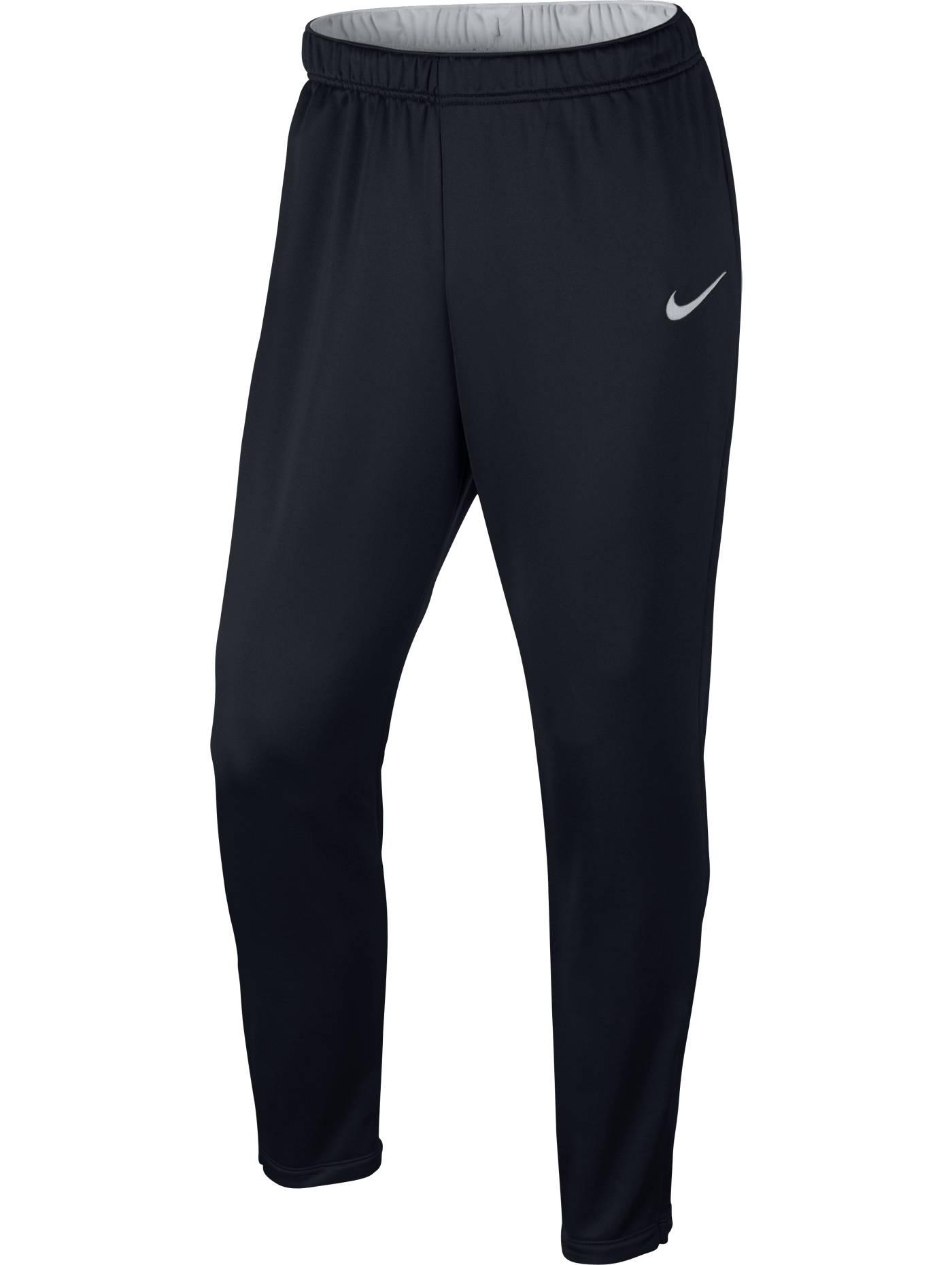 Outlet Tute Nike da Donna | Sconti fino al 70% su Graffitishop