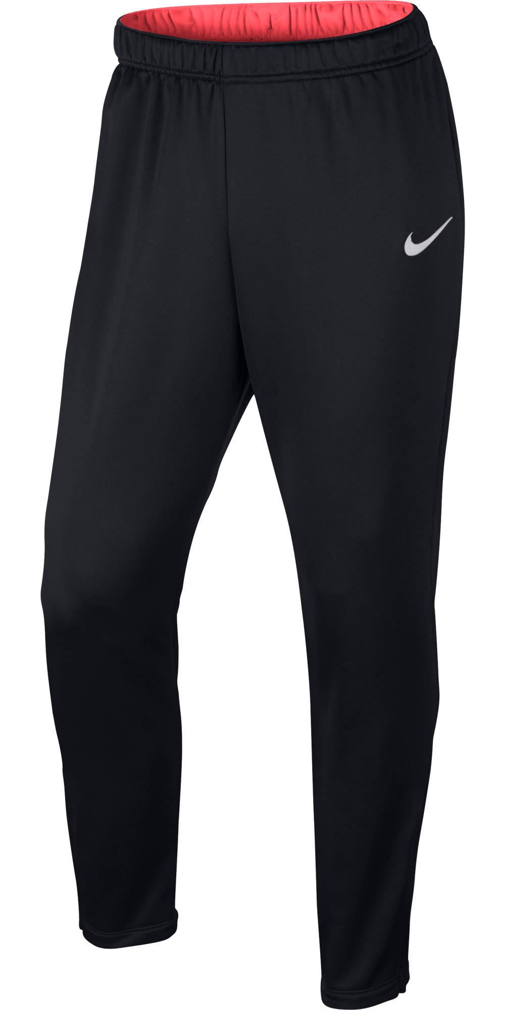 TECH ACADEMY KNIT Nike Track Pants Hose 2015 Herren ...