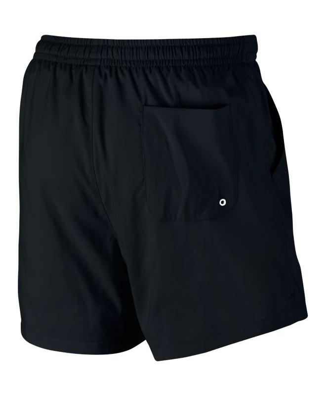 Sportswear-Woven-Nike-Pantaloncini-Shorts-Uomo-con-tasche-2018
