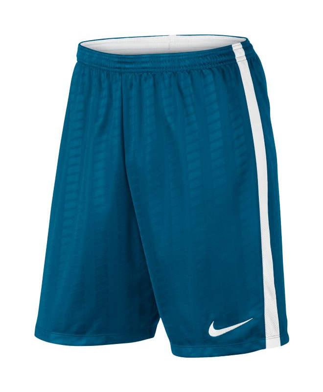 Nike-Academy-Jacquard-Pantaloncini-Shorts-Uomo-2017